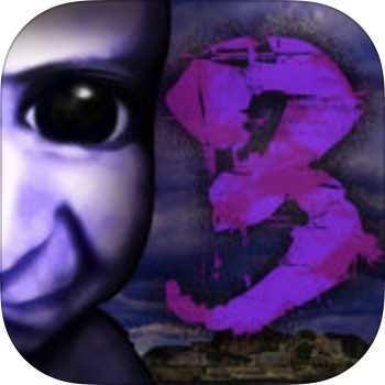 青鬼3アプリ
