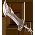 斬首剣の画像