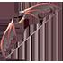 死羽弓の画像