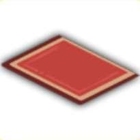 レッドカーペットの画像