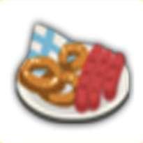 おつまみセットの画像
