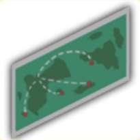 作戦図の画像