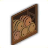 酒蔵の画像