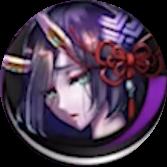 [怨憎の狂姫]六条御息所の画像