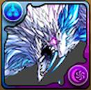 紫棘の霜龍帝・イルシックスの画像