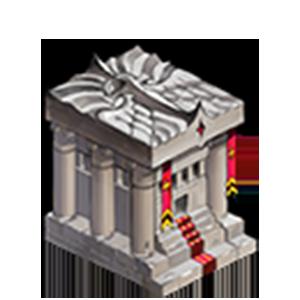 聖戦士殿堂の画像