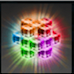 虹結晶の画像