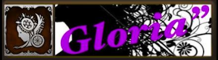 """Gloria""""バナー.png"""