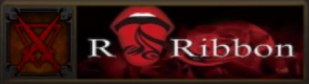 RedRibbon軍バナー.png