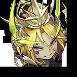 [暴食の魔王]ベルゼブブの画像