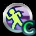 速さの紫煙2の画像