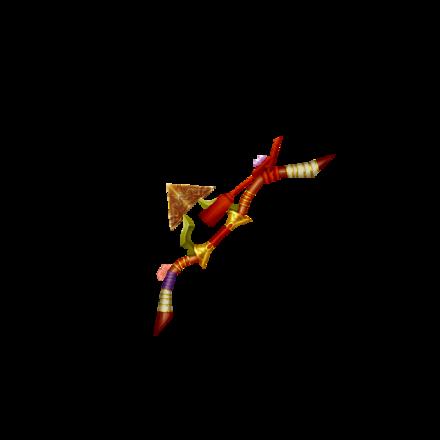 結びの艶弓の画像