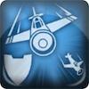 航空援護のアイコン