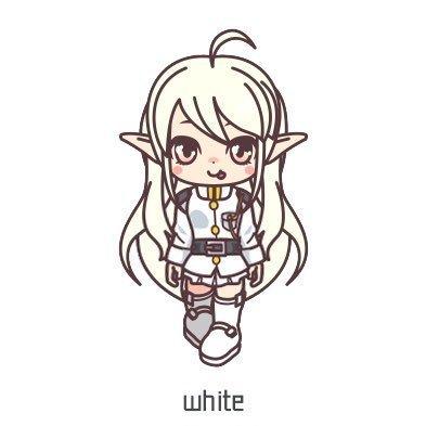 whiteさんTwitterアイコン.jpg