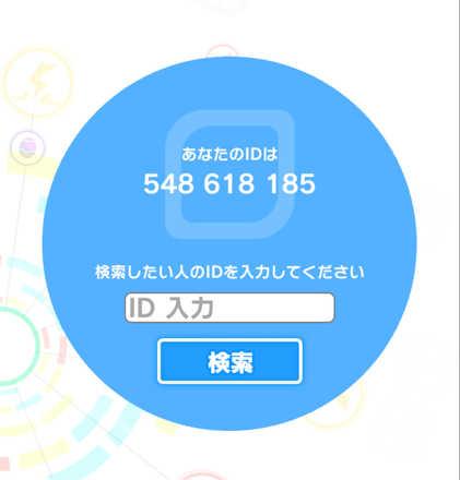 Show?1515500480