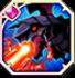 黒式・騎竜翔煌剣の画像