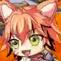 蛮鉞の猫娘エイミー画像
