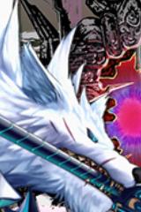 フーガの歴獣ランベルの画像