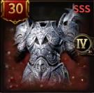 暗黒騎士の重鎧のアイコン
