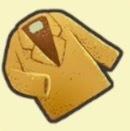 砂スーツの画像