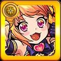 愛と美の女神 イシュタルの画像