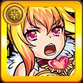 明星の戦姫神 イシュタルの画像