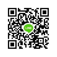Show?1516187605