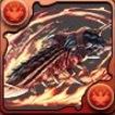 焔剣リオレウスの評価