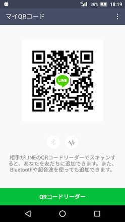 Show?1516325785