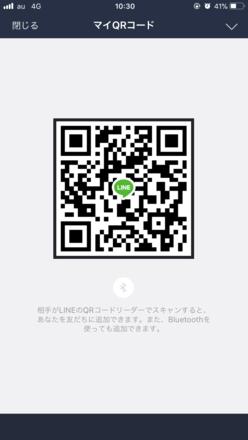 Show?1516333946