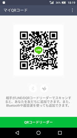 Show?1516337739