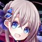 [星刺の闊従者フィレルの画像