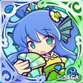 乙姫セリリの画像
