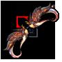 深き者の弓の画像