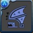 風漂竜の翼の評価