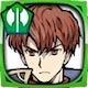 レイヴァン(気高き傭兵)の画像