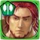 ドルカス(冷静なる戦士)の画像
