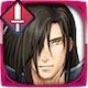 カレル(剣魔)の画像