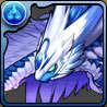 凍翼の双龍・ベイツール