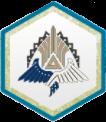 ハルモニア教皇国