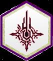 ケイオスリオン帝国