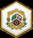 トレイセーマ共和国