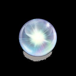マナ水晶の画像