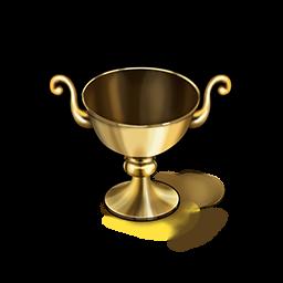 聖杯の画像