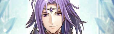 リオン(影の皇子)の画像