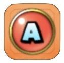 攻撃特技Aのアイコン