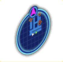 ミニマップの画像