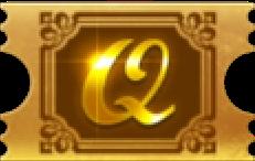 Q-pass