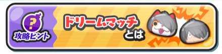 ドリームマッチとは?.jpg