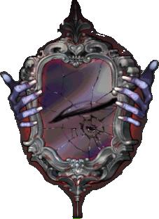 涙のルナーイ(紫)